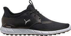 PUMA IGNITE Spikeless Sport Golf Shoes | Golf Galaxy