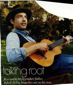 jacob dylan- holding up just fine Jakob Dylan, Bob's Your Uncle, Dave Brubeck, Diana Krall, Music Genius, Wise One, Dance Music Videos, Ella Fitzgerald, Louis Armstrong