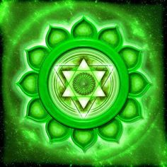 Herzchakra (4. Chakra, Anahata): Universelle Liebe und Heilung. Bedeutung, Aufgabe, Farbe, Störungen, Blockaden und Öffnen des Herzchakras.