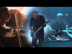 ▶ David Gilmour Comfortably Numb Guitar Solo in HD! - YouTube
