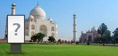 WERBEN IM AUSLAND - Teil 3: Indien // Sie möchten Ihre Werbung in Zukunft im Ausland, zum Beispiel in Indien, schalten? Größtmöglichen Erfolg versprechen Ihnen indische Bollywood-Stars, jedoch sollten auch andere Faktoren, wie der Glaube oder die Kultur berücksichtigt werden. Genaueres können Sie in unserem neuesten Artikel auf nahgedacht.de lesen.