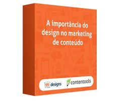 Design & Marketing de Conteúdo - http://marketinggoogle.com.br/2014/05/07/design-marketing-de-contedo/