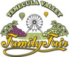 Temecula Valley Family Fair Map of the event. Valley Fair, Temecula Valley, Carnival Rides, County Fair, Family Traditions, Zoo Animals, Map, Winchester, Bliss