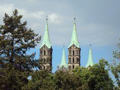 Igreja Bamberg