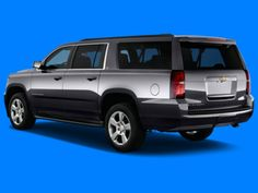 2016 Chevrolet Suburban Review Spec and Price - http://car-tuneup.com/2016-chevrolet-suburban-review-spec-and-price/?Car+Review+Car+Tuning+Modified+New+Car