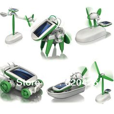 Magnificent 9 Best Green Promo Items Images Eco Friendly Green Solar Energy Wiring Cloud Peadfoxcilixyz