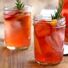 Top 10 Signature Summer Cocktails