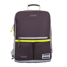 Run - Backpack