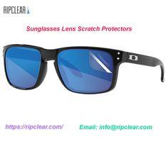 7d296c02e1cd8 11 Best Sunglasses images