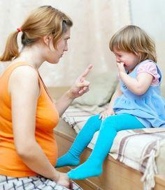 子どもを怒鳴る気持ちを抑える3の学び