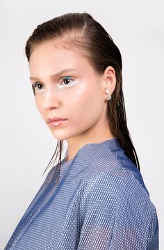 Simplicity | blog INVOGA | beauty @bbernardi - photo @thelarissamattos - stylist @producao_de_moda