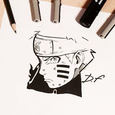 David Freeman here! ✍️️ Uzumaki Naruto Tails Chakra Mode! DONE! ✅ Hope you like it guys!  #animedraw #mangaartist #illustration #imageoftheday #otaku #mangadrawing #pen #pic #arts #painting #uzumakinaruto #uzumaki #sasukeuchiha #art #anime #artist #animeartist #artbook #animeart #naruto #animedrawing #sketch #draw #drawing #narutoshippuden #narutocosplay #uchiha #sasuke #manga #mangaka