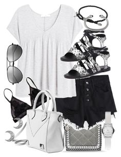 """""""Untitled #18716"""" by florencia95 ❤ liked on Polyvore"""