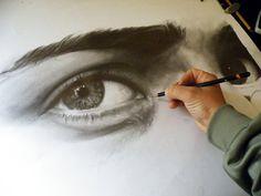 DiegoKoi ART.