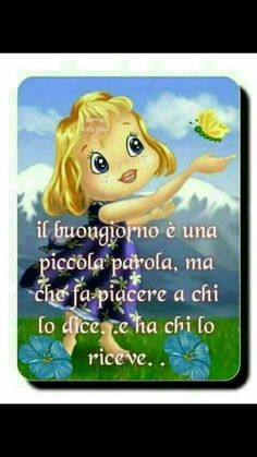 Amici Italian Greetings, New Years Eve Party, Good Morning Quotes, Me Quotes, Disney Characters, Stella, Dolce, Carolina Herrera, Video