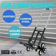 c54df14843bf 9 Best Folding cart images in 2019   Bags for men, Backpacks ...