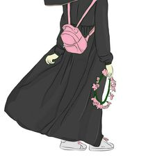 Sukur-u Language Salamet Human- Sükut-u Lisan Selameti İnsan Sukur-u Language Salamet Human - Hajib Fashion, Fashion 2020, Hijabi Girl, Girl Hijab, Muslim Girls, Muslim Women, Muslim Couple Photography, Moslem, Hijab Drawing