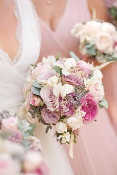 #weddingbouquet #weddingflowers`