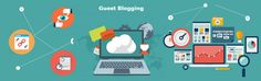 guest blogging services with high quality backlinks, we also provide unique 800 word articles