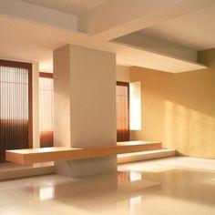 minimalist furniture living room interior spaces