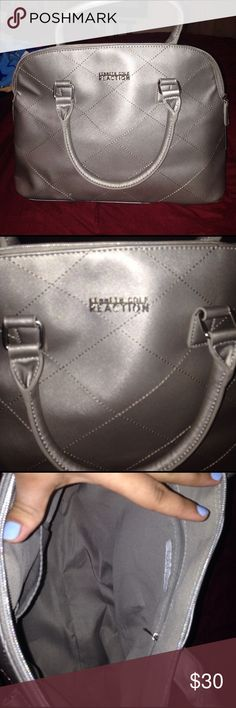 Kenneth Cole pursefinal sale Brand new never used without tags Kenneth Cole Reaction Bags Shoulder Bags