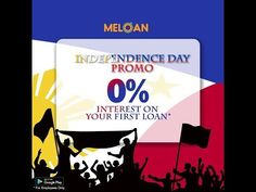 MeLoan App is the first Fintech Service that offers loan for both Student and Employee in the Philippines. A tech-and-touch, effortless and fast loan application anytime, anywhere just right in your smartphone. Apply For A Loan, How To Apply, Lending Company, Fast Loans, Loan Application, Student Loans, The Borrowers, Philippines, Smartphone