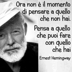 LiFe is now Jokes Quotes, Life Quotes, Famous Quotes, Best Quotes, Proverbs Quotes, Something To Remember, My Philosophy, Ernest Hemingway, Mindfulness Quotes