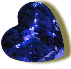 Tanzanite Jewellery Ltd, Ledbury, Herefordshire. HR8 1BT