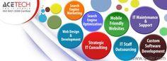 Software Development Companies Delhi/Ncr