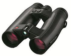 Leica Sport Optics Geovid HD-B 42 Laser Rangefinder Binoculars