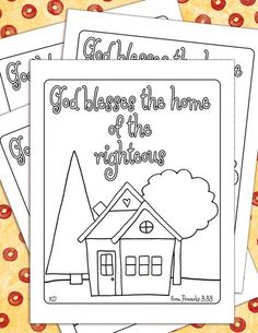 006 free christian connect the dots art Bible Printable