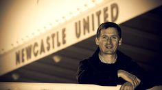 Glenn Roeder 2006-07 Newcastle, Management, The Unit, Football, Club, History, Soccer, Futbol, Historia