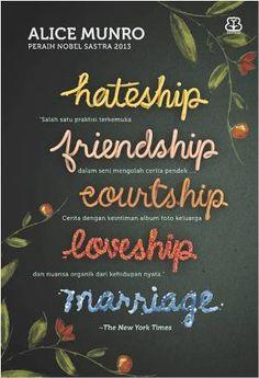 hateship friendship courtship loveship bentang - Penelusuran Google