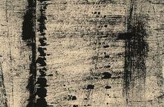Poemas da página que falta: As luas de Saturno