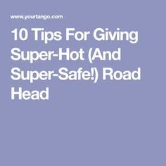 10 Tips For Giving Super-Hot (And Super-Safe! Love My Man Quotes, Husband Quotes, Boyfriend Quotes, Hot Stories, Weird Stories, Married Life Quotes, Fun Couple Activities, Wise Quotes, Sweet Quotes
