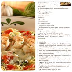 Recipe Olive Garden Grilled Shrimp Caprese Copycat Recipes Pinterest