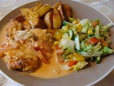 Pork Recipes, Fall Recipes, Swedish Recipes, Recipe For Mom, Deli, Quiche, Stew, Nom Nom, Food And Drink