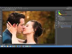 Photography Editing, Wedding Photography, Warren James, Lightroom, Photoshop, Wedding Photos, Romantic, Youtube, Blog