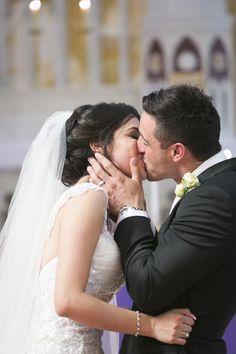 Photography: Erica Serena Photographer - ericaserena.com  Read More: http://www.stylemepretty.com/australia-weddings/western-australia-au/perth/2013/10/17/glamorous-perth-wedding-from-erica-serena-photographer/