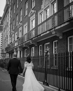 "17 Likes, 1 Comments - Grace Pham Photography (@gracephamphotography) on Instagram: ""Loving Nicola's off shoulder lace wedding dresses from @thisiswhistles #laceweddingdress #wedding…"""