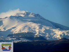 #MountEtna #worldunescoheritagesite #sicily  info-booking: booking@unaltrasicilia.com #takeitslowly #unaltrasicilia #touroperator #ecotourism