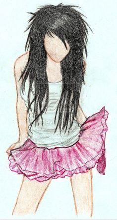 • Emos hajak ha kiváncsi vagy rá♥