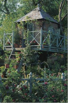 This would make me take up gardening.