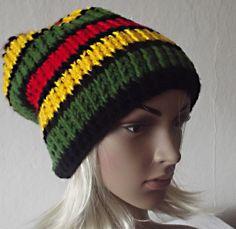 čapka