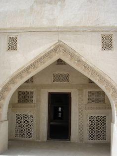 Bahrain http://www.travelbrochures.org/250/asia/travel-the-breathtaking-bahrain
