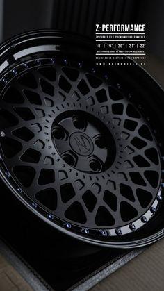 Кованые Диски Z-Performance ZP.Forged C3 - Купить у официального дистрибьютера в России. #wheels #rims #forgedwheels #forgedrims #tuning #tuningdesign #wheeldesign #диски #колеса #колесныедиски #кованыедиски #ковка #тюнингавтомобилей #эксклюзивныеавто #магазиндисков #купитьдиски #дорогиеавтомобили #редкиеавтомобили #fitment #customoffsets #luxurycars #ковка Rims For Cars, Forged Wheels, Hunters, Classic Cars, Motorcycles, Ornaments, Patterns, Vehicles, Accessories