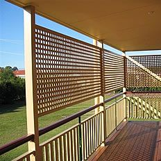 Lattice Privacy Screens Home Depot Woodworking Projects