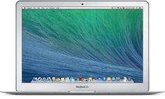 APPLE MACBOOK AIR – 1.70GHz, 128GB SSD HDD, 8GB RAM, NO OPTICAL, NO COA – REFURBISHED Click to see price https://filmar.com/product/002872-apple-a1466-2632-13-3in-macbook-air-intel-core-i7-1-70-8gb-128gb-ssd-webcam-no-optical-no-coa-3/?utm_content=buffer0bec5&utm_medium=social&utm_source=pinterest.com&utm_campaign=buffer