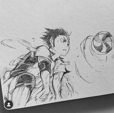 Art Drawings Beautiful, Cool Art Drawings, Anime Character Drawing, Manga Drawing, Anime Drawings Sketches, Anime Sketch, Art Painting Tools, Poses Manga, Manga Anime