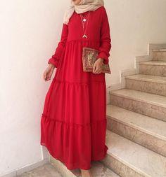 "3,303 Likes, 37 Comments - Ebru (@ebrusootds) on Instagram: "" Kendin ol, cünkü hayat baskasi olmak icin cok kisa Güzel elbisem / dress / kleid …"""